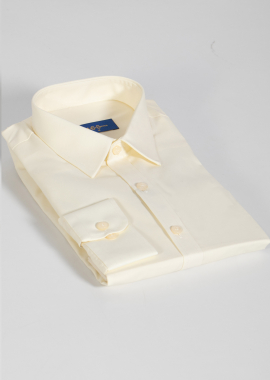 قميص سادة رسمي