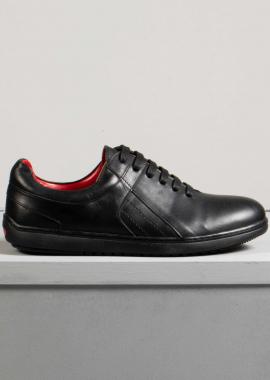 حذاء سبور