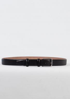 حزام جلد