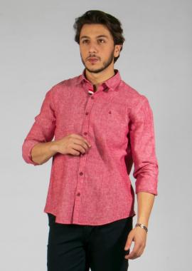 قميص سبور