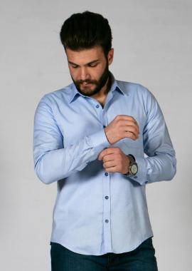 قميص سبور شيك
