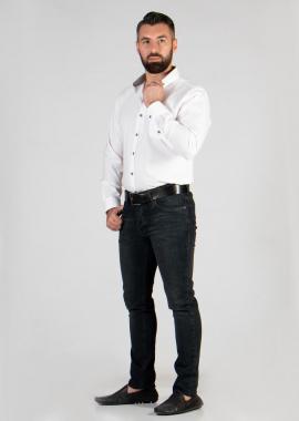 قميص جكار