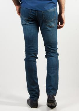 e41ddccd3 جينز كاحت | شركة ملبوسات 400