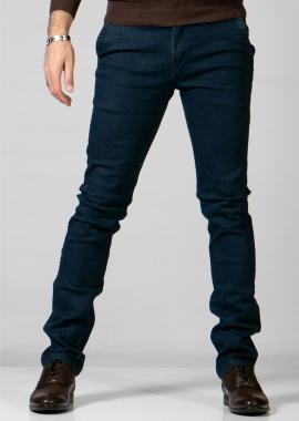 Plain Jeans